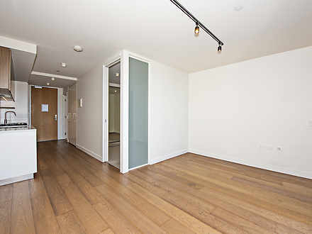 603/2 Claremont Street, South Yarra 3141, VIC Apartment Photo