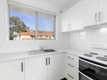 4/34 Westminster Avenue, Dee Why 2099, NSW Unit Photo