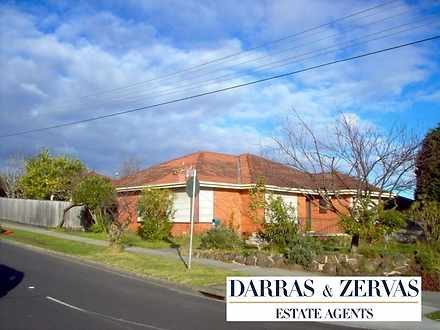 10 Patrick Street, Oakleigh East 3166, VIC House Photo