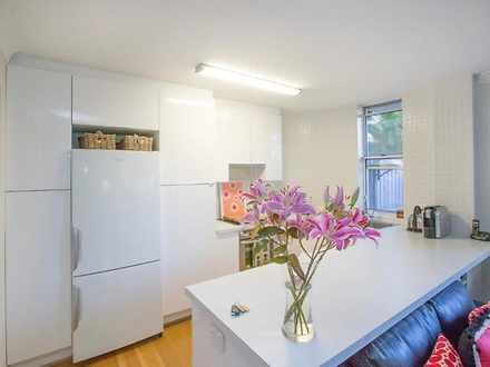 2/25 Duke Street, Ascot 4007, QLD Apartment Photo