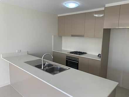 106/62 Cross Street, Guildford 2161, NSW Apartment Photo