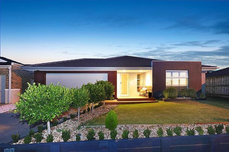 11 Island Way, Point Cook 3030, VIC House Photo