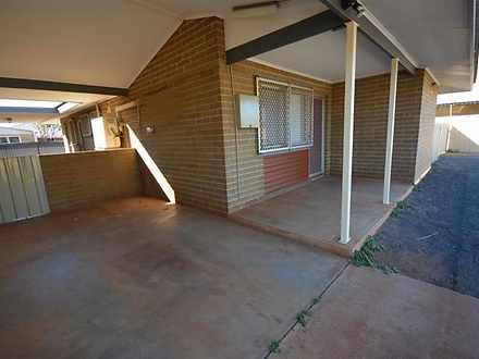 13B Koombana Avenue, South Hedland 6722, WA Apartment Photo