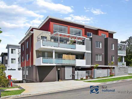 6/2-4 Maida Road, Epping 2121, NSW Unit Photo