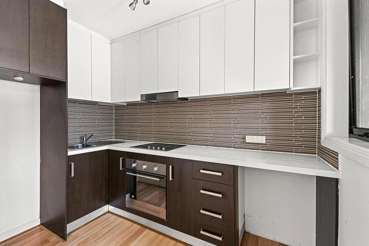 4/5 Emmaline Street, Northcote 3070, VIC Apartment Photo