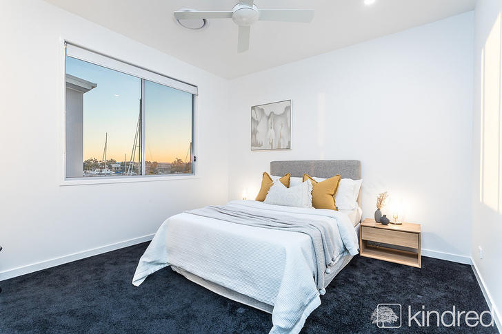7/160 Griffith Road, Newport 4020, QLD House Photo