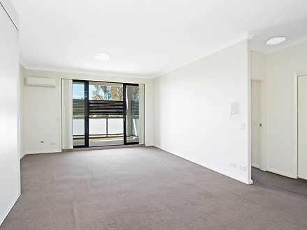 12/1-5 Marshall Street, Bankstown 2200, NSW Unit Photo