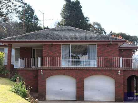 93 Rossi Street, Yass 2582, NSW House Photo