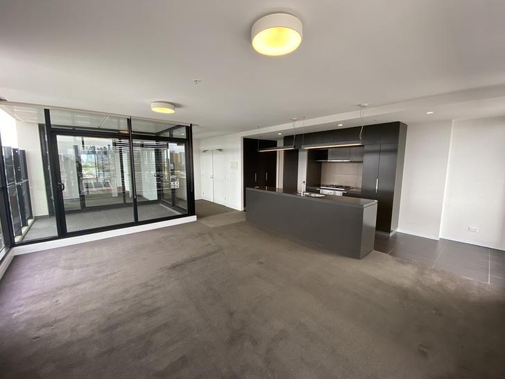 B1001/8 Grosvenor Street, Abbotsford 3067, VIC Apartment Photo