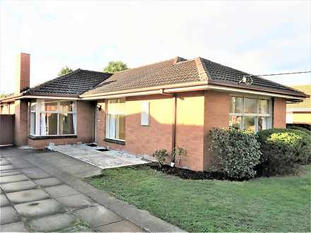 17 Northam Road, Bentleigh East 3165, VIC House Photo