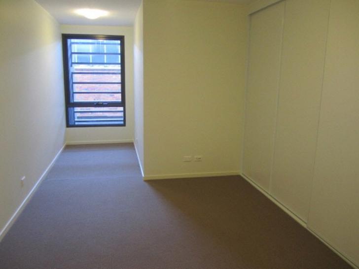 15/2-4 William Street, Murrumbeena 3163, VIC Apartment Photo