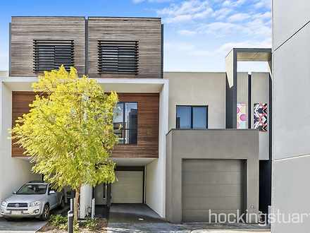 7/22 French Avenue, Northcote 3070, VIC Townhouse Photo