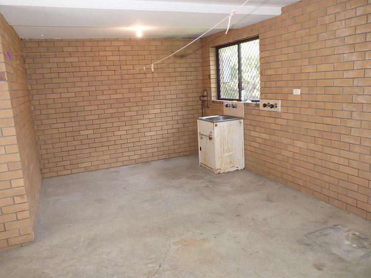 5/44 Lothian Street, Annerley 4103, QLD Unit Photo