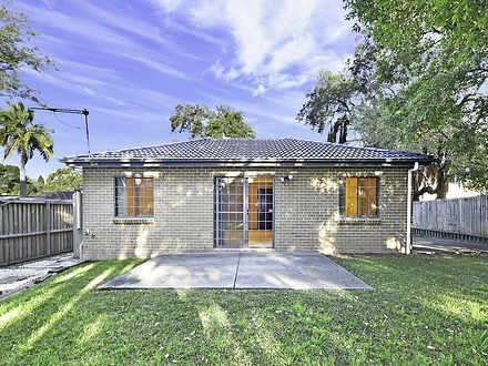 15A Barker Road, Strathfield 2135, NSW Villa Photo