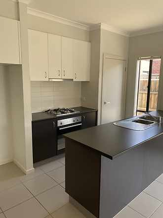 5 Orpheus Street, Point Cook 3030, VIC House Photo