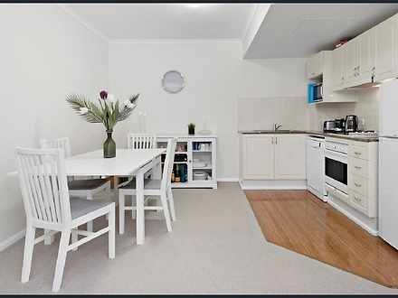 410/15 Wentworth Street, Manly 2095, NSW Apartment Photo
