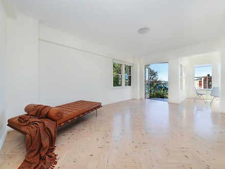 106/12 Macleay Street, Potts Point 2011, NSW Apartment Photo