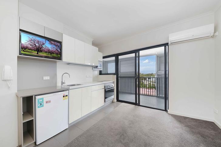 605/71 Belmore Road, Randwick 2031, NSW Apartment Photo