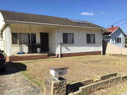 62 Gilbert Street, Cabramatta 2166, NSW House Photo