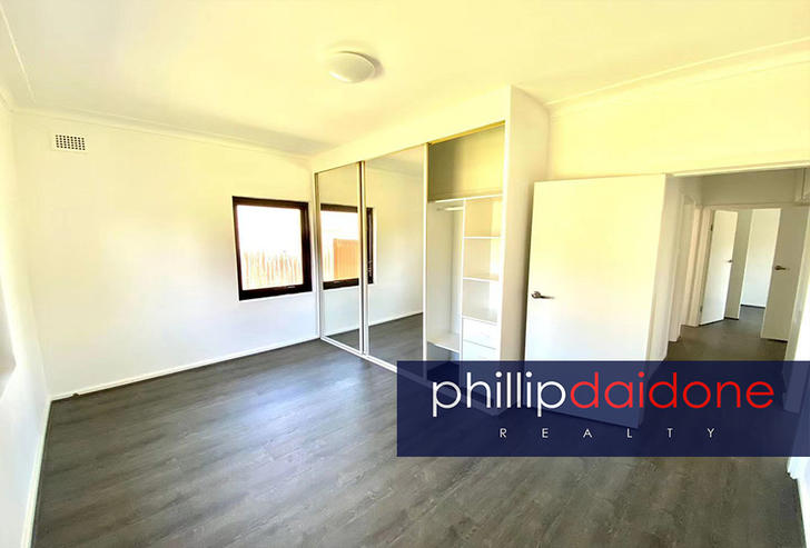 7 Phillips Avenue, Regents Park 2143, NSW House Photo