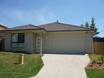 14 Cove Place, Springfield Lakes 4300, QLD House Photo