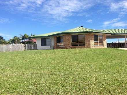 8 Peninsula Drive, Hay Point 4740, QLD House Photo