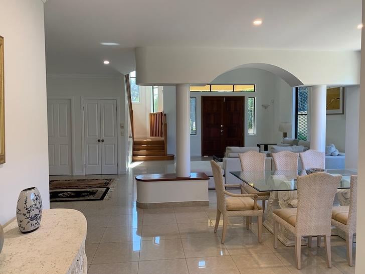 12 Crombie Avenue, Surfers Paradise 4217, QLD House Photo