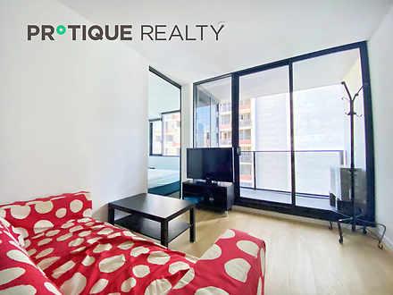 3705/33 Rose Lane, Melbourne 3000, VIC Apartment Photo