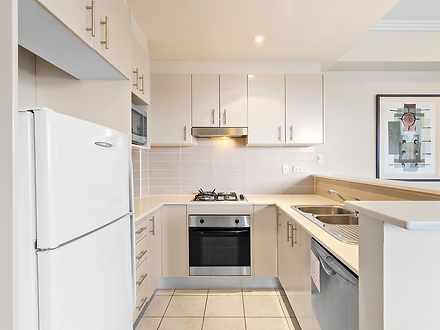 704/354-366 Church Street, Parramatta 2150, NSW Apartment Photo
