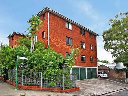 14/163-169 Australia Street, Newtown 2042, NSW Unit Photo