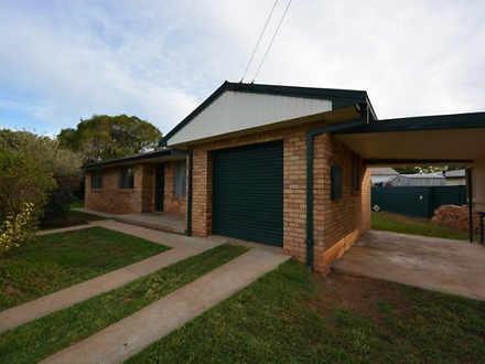 25 South Street, Gunnedah 2380, NSW House Photo