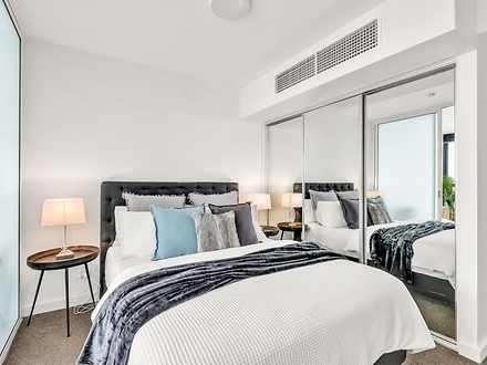 UNIT 607/160 Grote Street, Adelaide 5000, SA Apartment Photo