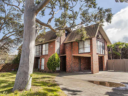 237 Ferntree Gully Road, Mount Waverley 3149, VIC House Photo