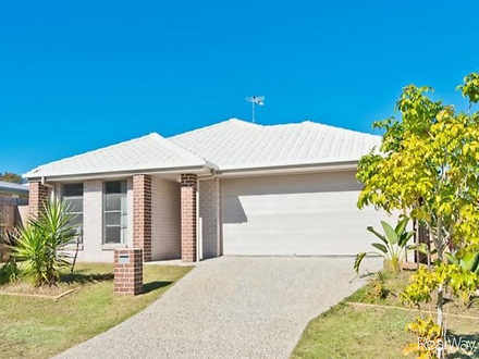 31 Feather Court, Morayfield 4506, QLD House Photo