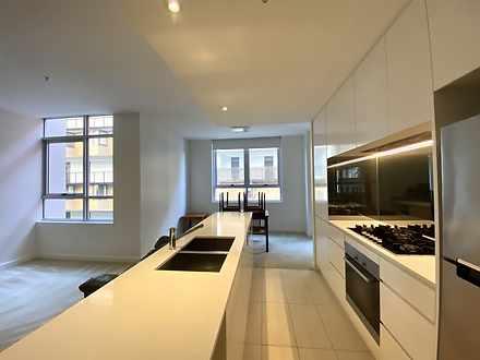 203/15 Gadigal Avenue, Zetland 2017, NSW Apartment Photo
