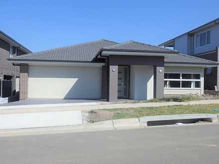 105 Bluestone Drive, Glenmore Park 2745, NSW House Photo