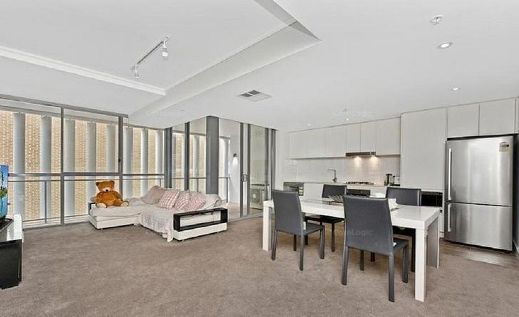 302/79-87 Princes Highway, Kogarah 2217, NSW Apartment Photo