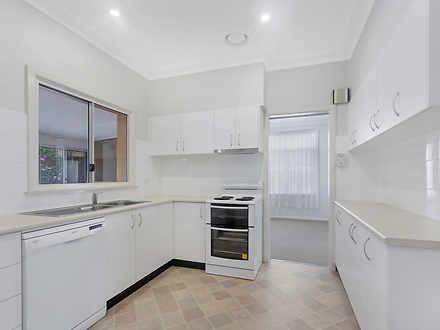 41 Huntingdale Avenue, Miranda 2228, NSW House Photo