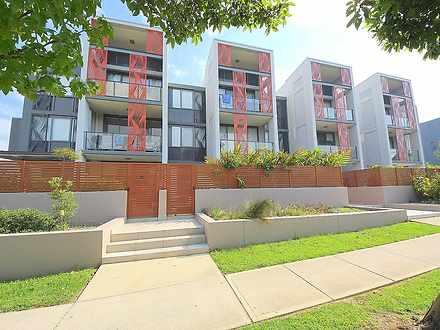 G11/26-36 Cairds Avenue, Bankstown 2200, NSW Unit Photo