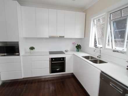 2/88-90 Enmore Road, Enmore 2042, NSW Apartment Photo