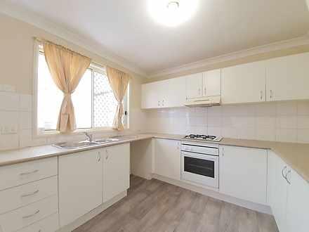 7/1 Methven Street, Mount Druitt 2770, NSW Villa Photo