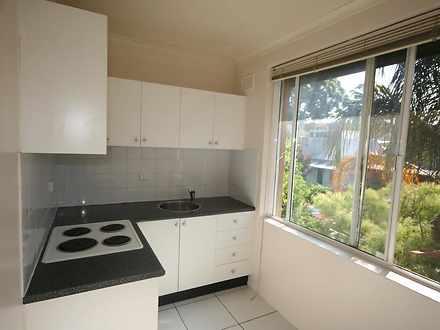 12/100 Gowrie Street, Newtown 2042, NSW Studio Photo