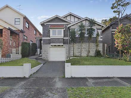 24 Shaw Avenue, Kingsford 2032, NSW House Photo