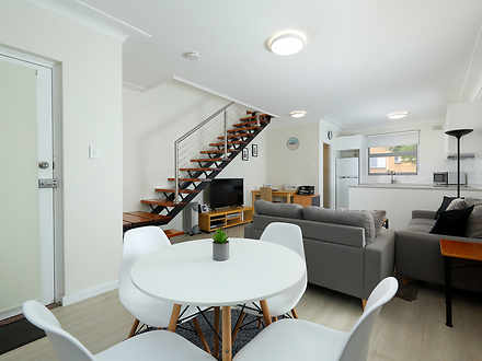 6/66B Jersey Avenue, Mortdale 2223, NSW House Photo