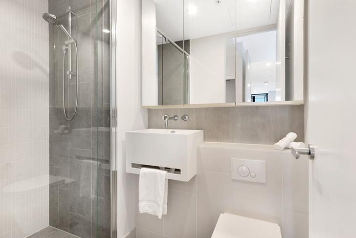 4408/60 A'beckett Street, Melbourne 3000, VIC Apartment Photo
