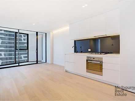 4504/450 Elizabeth Street, Melbourne 3000, VIC Apartment Photo
