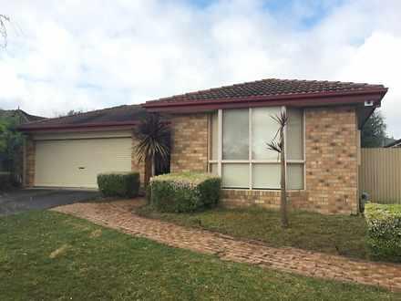 28 Chirnside Road, Berwick 3806, VIC House Photo
