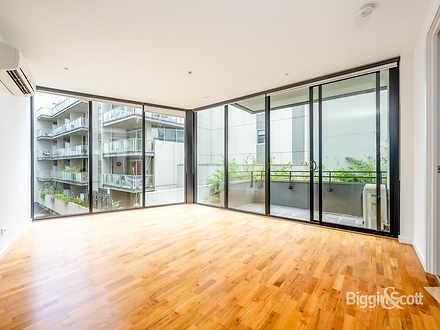 A313/57 Bay Street, Port Melbourne 3207, VIC Apartment Photo