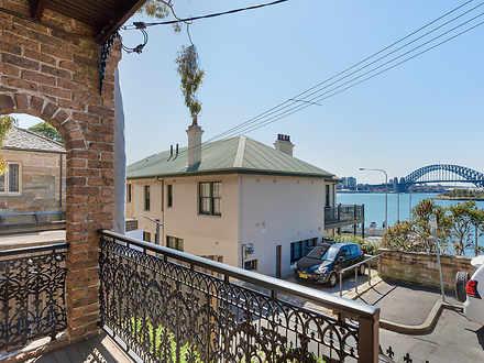 1 Weston Street, Balmain East 2041, NSW House Photo