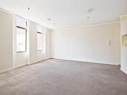 21/1 Waruda Street, Kirribilli 2061, NSW Apartment Photo